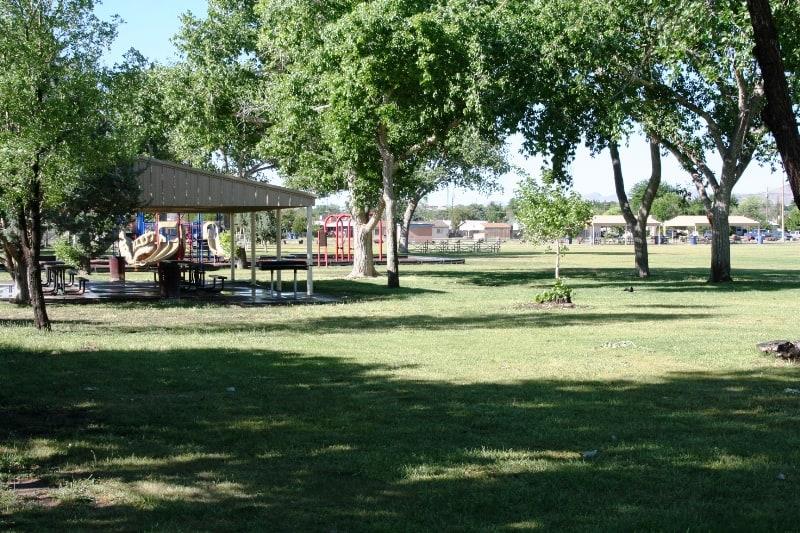 sedillo park 1