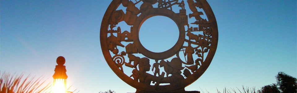 art-circle-by-elizabeth-kearns