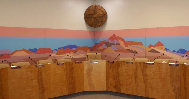 City of Socorro Council Chambers (1) (800x422)