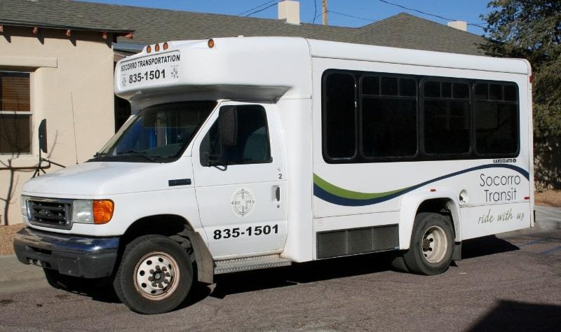 Transportation Vans 1-29-2014 (8) (800x474)
