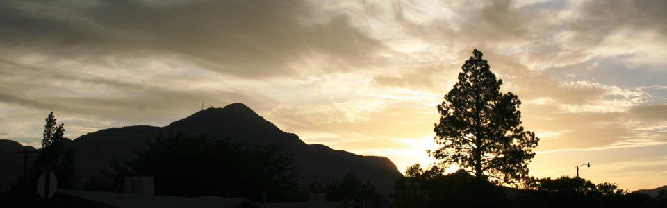 sunrise-with-m-mountain