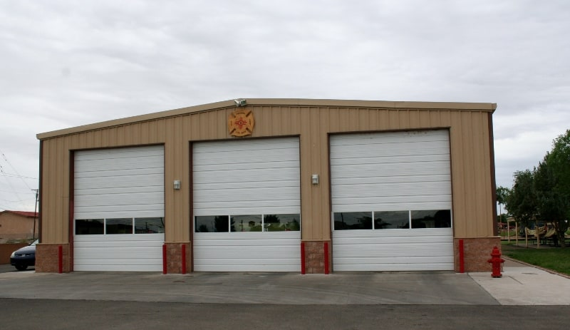 Fire House North (800x463)